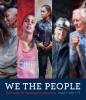 9781643360126 : we-the-people-whyte