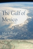 9781643360140 : the-gulf-of-mexico-sledge