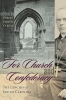 9781643360218 : for-church-and-confederacy-curran