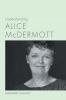 9781643360270 : understanding-alice-mcdermott-hallissy