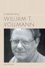 9781643360294 : understanding-william-t-vollmann-ozcan