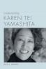 9781643360317 : understanding-karen-tei-yamashita-sheffer