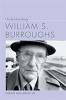 9781643360348 : understanding-william-s-burroughs-miller-miller