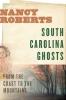 9781643360355 : south-carolina-ghosts-roberts