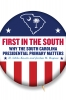 9781643360522 : first-in-the-south-knotts-ragusa