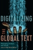 9781643360584 : digitalizing-the-global-text-miller-beecroft-choi