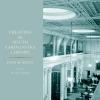 9781643360645 : creating-the-south-caroliniana-library-bryan