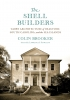 9781643360713 : the-shell-builders-brooker-rowland
