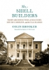 9781643360720 : the-shell-builders-brooker-rowland