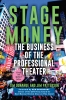 9781643360737 : stage-money-2nd-edition-donahue-patterson-davenport