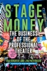 9781643360744 : stage-money-2nd-edition-donahue-patterson-davenport