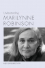 9781643360775 : understanding-marilynne-robinson-engebretson