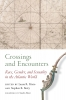 9781643360843 : crossings-and-encounters-prieto-berry-berry