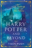 9781643360867 : harry-potter-and-beyond-pugh