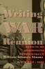 9781643360898 : writing-war-and-reunion-rogers