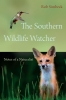 9781643360928 : the-southern-wildlife-watcher-simbeck