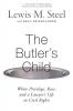 9781643360959 : the-butlers-child-steel-friedlander