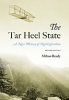 9781643360997 : the-tar-heel-state-2nd-edition-ready