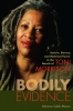 9781643361000 : bodily-evidence-moore