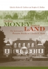 9781643361024 : northern-money-southern-land-martin-cuthbert-hoffius