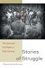 9781643361079 : stories-of-struggle-brinson