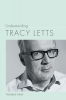 9781643361116 : understanding-tracy-letts-fahy