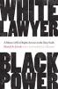 9781643361178 : white-lawyer-black-power-jelinek