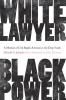 9781643361185 : white-lawyer-black-power-jelinek
