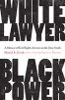 9781643361192 : white-lawyer-black-power-jelinek