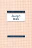 9781643361260 : understanding-joseph-roth-rosenfeld
