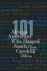 9781643361390 : 101-african-americans-who-shaped-south-carolina-powers-edgar