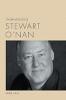 9781643361499 : understanding-stewart-onan-paul