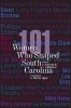 9781643361581 : 101-women-who-shaped-south-carolina-littlefield-edgar