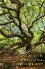 9781643361659 : a-south-carolina-chronology-3rd-edition-edgar-morris-taylor