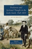 9781643361727 : proslavery-and-sectional-thought-in-the-early-south-1740-1829-young