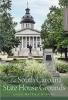 9781643361789 : the-south-carolina-state-house-grounds-brandt