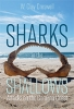 9781643361802 : sharks-in-the-shallows-creswell