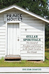 9781643361901 : gullah-spirituals-crawford