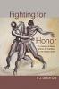 9781643361925 : fighting-for-honor-desch-obi