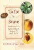 9781643361963 : taste-the-state-mitchell-shields
