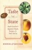 9781643361970 : taste-the-state-mitchell-shields