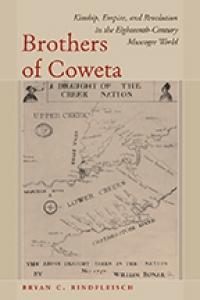 9781643362038 : brothers-of-coweta-rindfleisch
