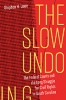 9781643362052 : the-slow-undoing-lowe