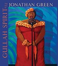 9781643362137 : gullah-spirit-green-mack-edgar