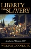 9781643362175 : liberty-and-slavery-cooper