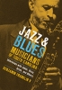 9781643362182 : jazz-and-blues-musicians-of-south-carolina-franklin
