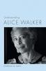 9781643362373 : understanding-alice-walker-davis