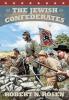 9781643362472 : the-jewish-confederates-rosen
