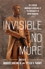 9781643362540 : invisible-no-more-greene-parry