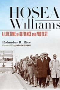 9781643362564 : hosea-williams-rice
